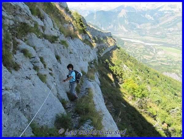 Ceuse--via-ferrata-28-08-14 2100 [640x480]