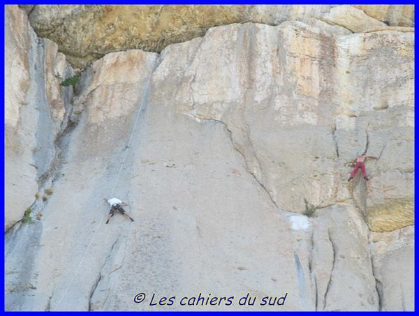 Ceuse--via-ferrata-28-08-14 2104 [640x480]