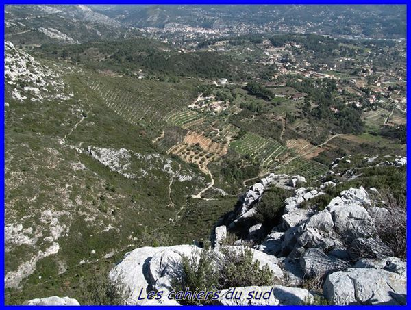 les-corniches-du-gd-vallon 4020 [640x480]