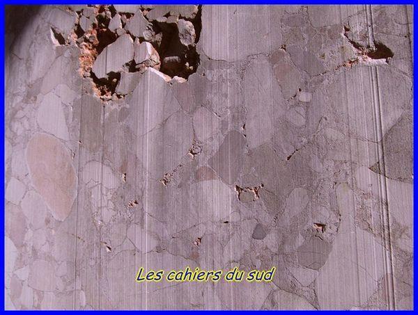 barrages-zola-et-bimont 1010 [640x480]
