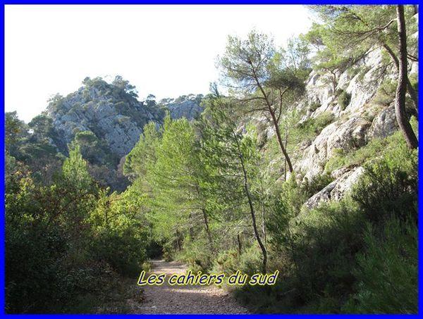 barrages-zola-et-bimont 1031 [640x480]