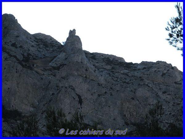 beouveyre-dec-2013 8618 [640x480]