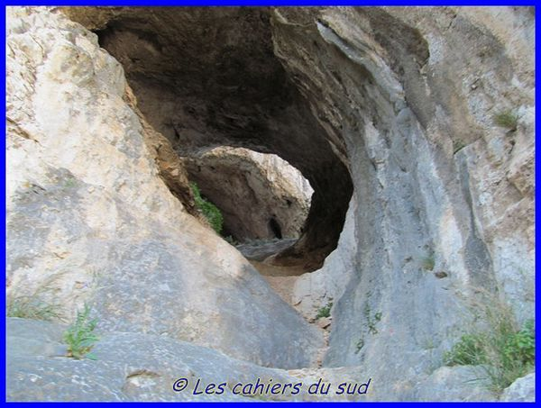 chateau-du-diable-mai-2014 1689 [640x480]