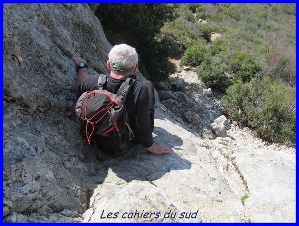 cretes-de-la-marbriere 9622 [640x480]