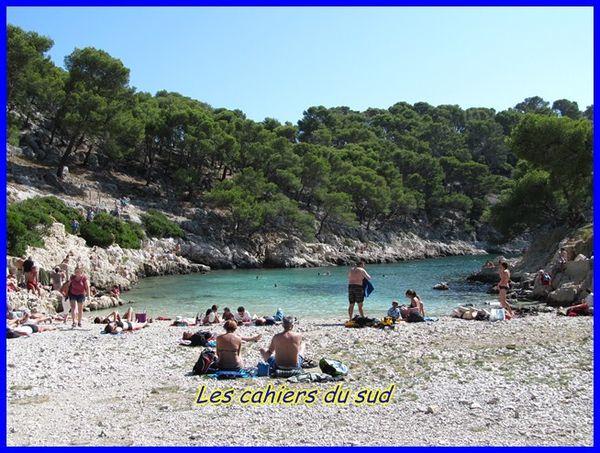 en-vau-et-port-pin-09-2012 3539 [640x480]