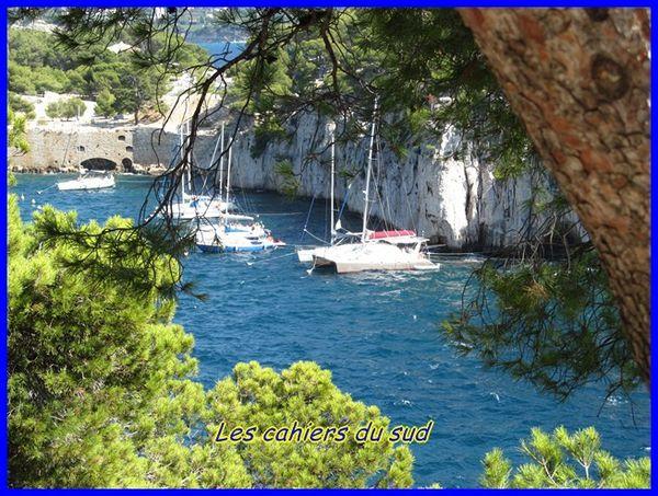 en-vau-et-port-pin-09-2012 3540 [640x480]