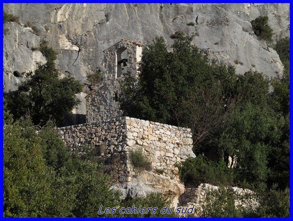 ermitage-st-ser 2379 [640x480]