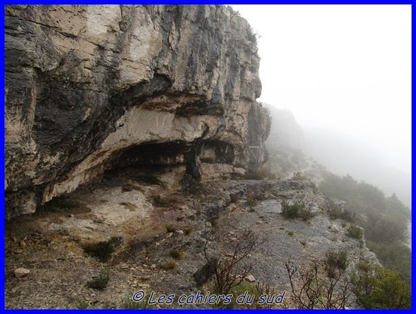 garlaban-eau-des-collines 9599 [640x480]