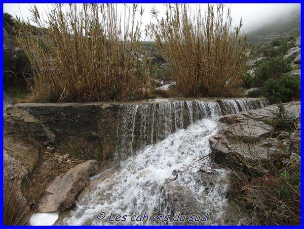 garlaban-eau-des-collines 9641 [640x480]