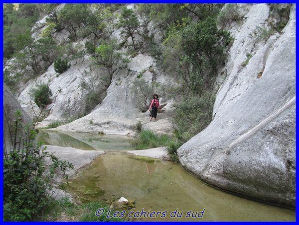 gorges-du-Destel-04-2014 1151 [640x480]