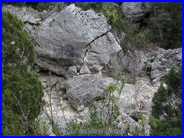 grotte-du-Mounoi-03-2014 0532 [640x480]