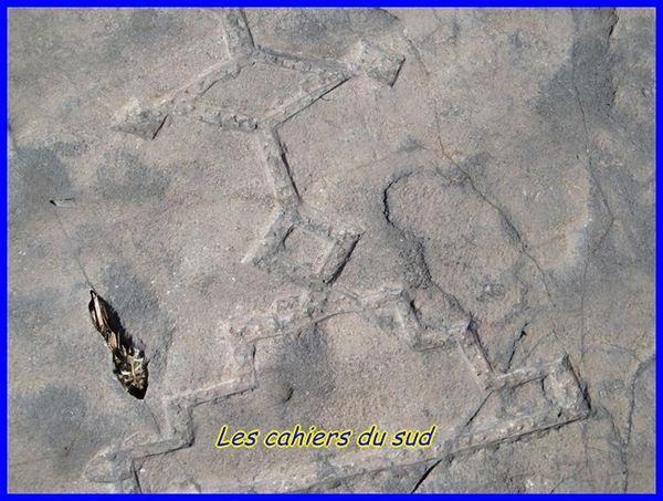 grotte-du-berger 0393 [640x480]