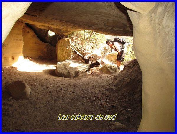 grottes-de-cales 0793 [640x480]