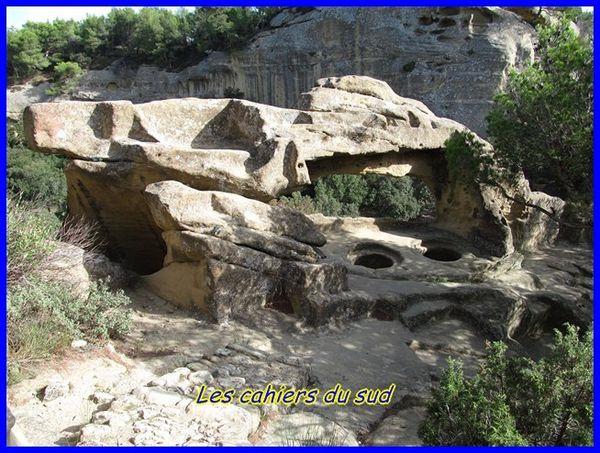 grottes-de-cales 0794 [640x480]