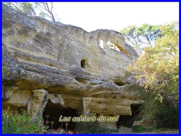 grottes-de-cales 0801 [640x480]