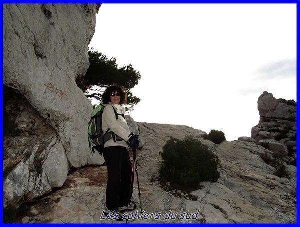 grottes-du-malvallon 1704 [640x480]