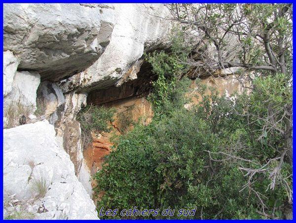 grottes-du-malvallon 1720 [640x480]
