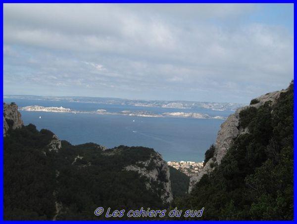 la-tete-de-la-Melette 5066 [640x480]