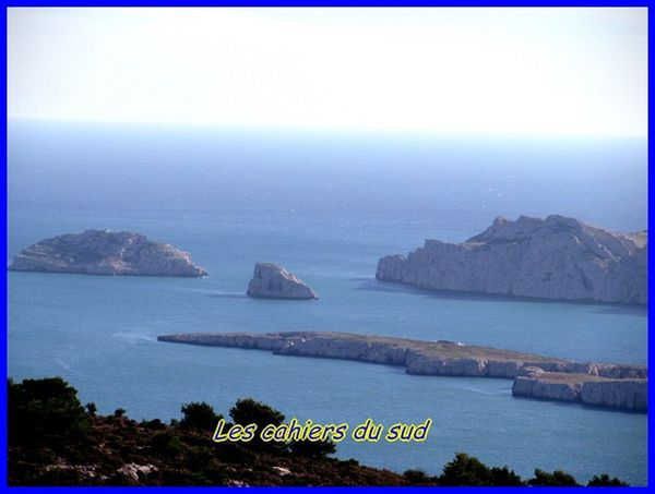 les-4-grottes-du-rocher-st-michel 1200 [640x480]