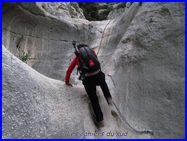 marmites-du-gd-vallon-03-2014 0411 [640x480]