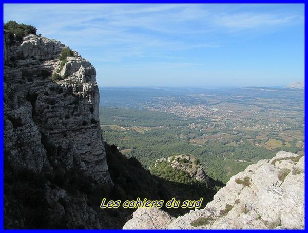 mont-olympe-2012 0915 [640x480]