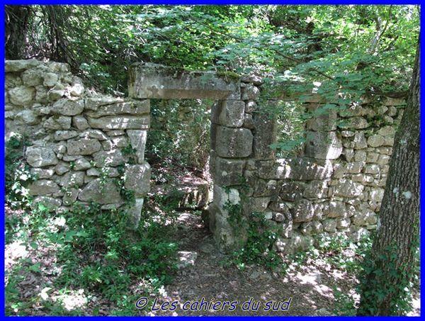 moulins-du-veroncle-06-14 0964 [640x480]