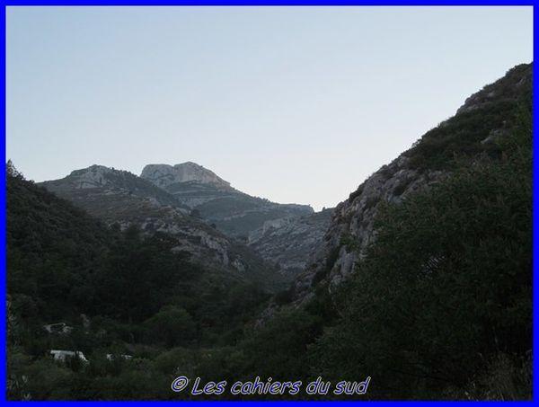nocturne-en-garlaban 6671 [640x480]