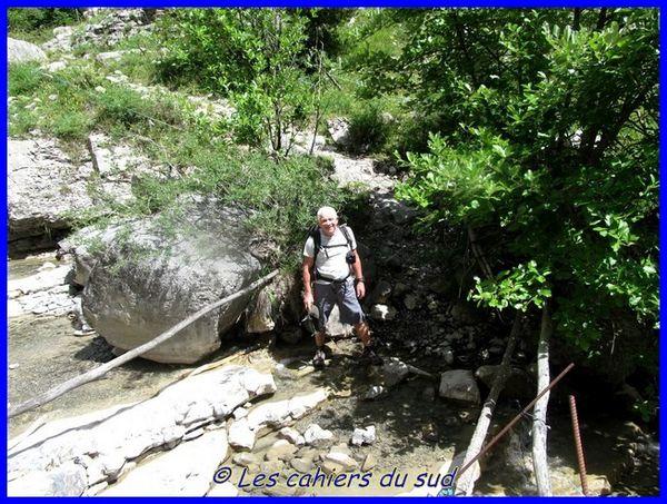 sentier-de-ronde-chaudun-07-14 9853 [640x480]