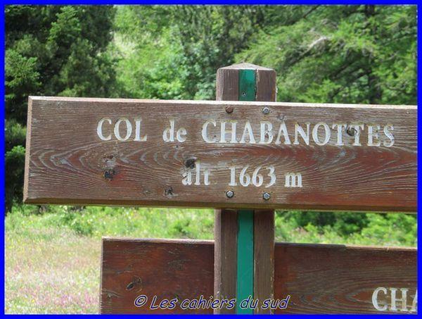 sentier-des-bans-chaudun-07-14 1126 [640x480]