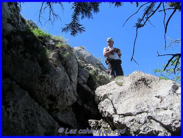 sentier-estruch-mai-2014 7488 [640x480]