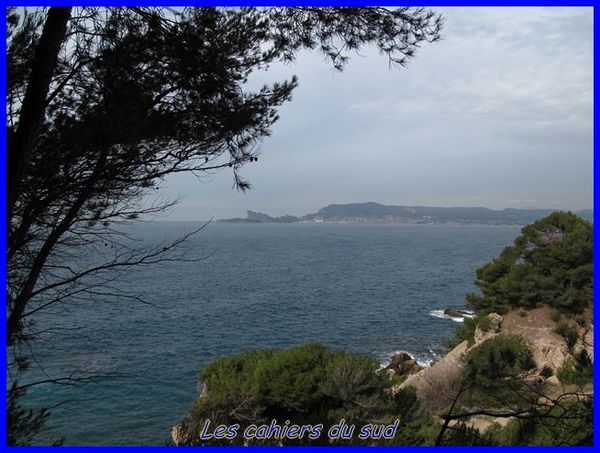 sentier-madrague-port-d-alon 3749 [640x480]