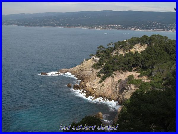 sentier-madrague-port-d-alon 3753 [640x480]