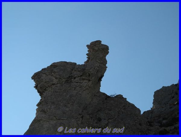 tetes-du-malvallon 9944 [640x480]