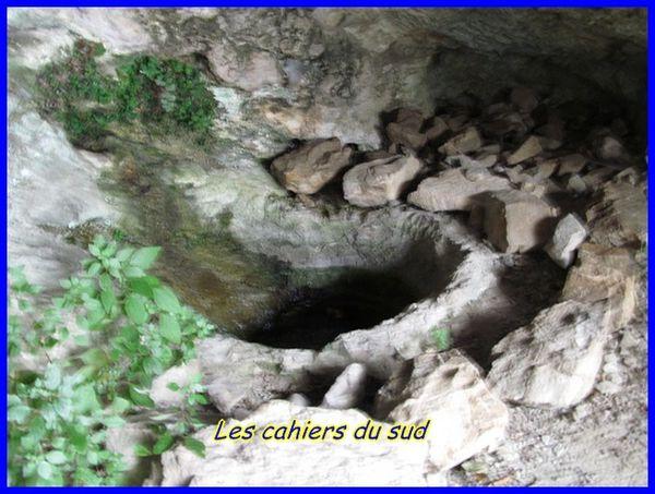 traces-de-pagnol-2012 3591 [640x480]