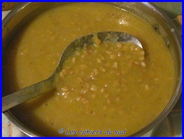 soupe-de-legumes-a-l-epeautre-9010--640x480-.JPG