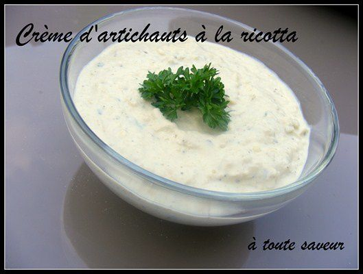 creme-d-artichauts-a-la-ricotta.jpg