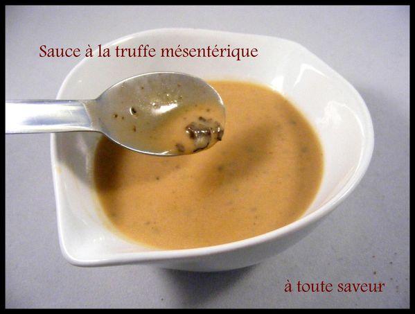 sauce-a-la-truffe-mesenterique (Copier)