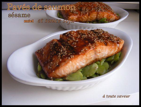Paves-de-saumon-au-sesame-miel-et-sauce-soja1.JPG