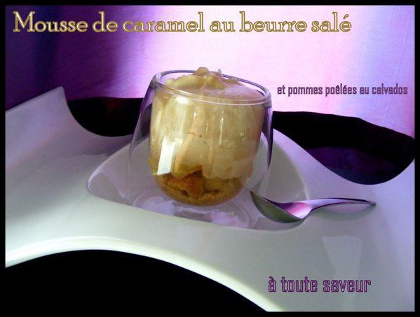 mousse-de-caramel-au-beurre-sale-sur-lit-de-pommmes-1.JPG