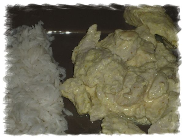 curry-de-poulet-zoom.jpg
