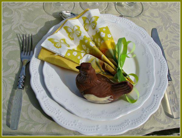 2014-05-05 tablebis pâques - table mai 002