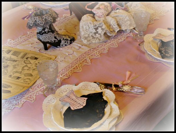 2012-11-28 photosbis table dentelle - chanel - sol-copie-41