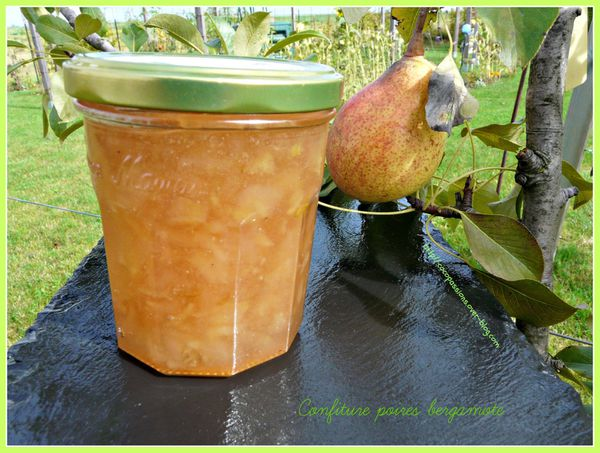 confiture-poires-copie-1.jpg