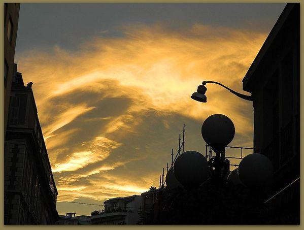lampe-celeste.jpg