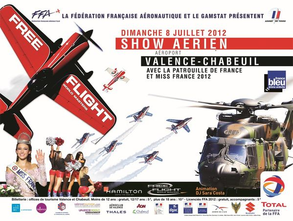 affiche meeting Valence 2012 def