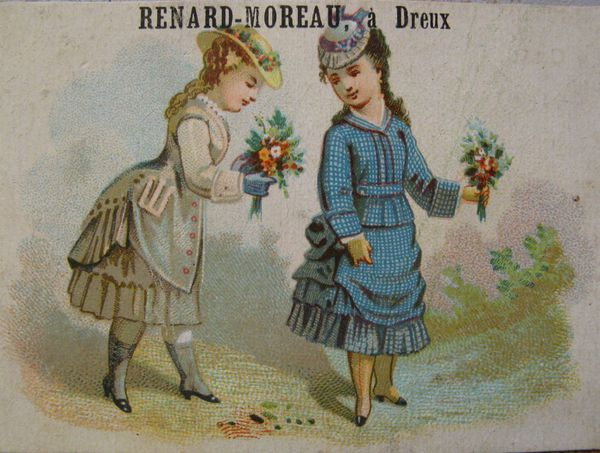 expo perso 1900-5-chromo renard moreau 1