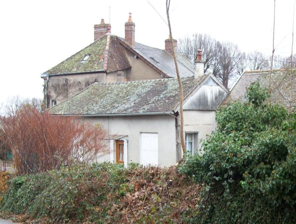 Rue de la jambe de bois - 101 1606a (Copier)