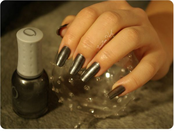 Orly-Steel-your-heart-1