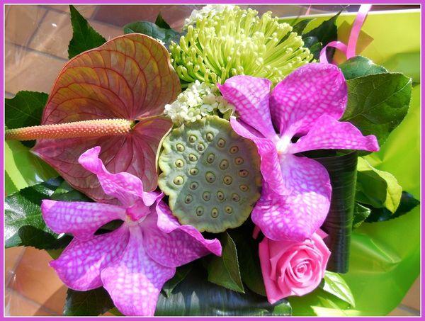 fleurs40.jpg