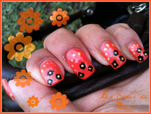 Orangefleuri2